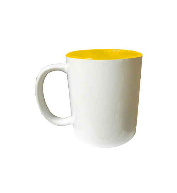 TAZA INT. AMARILLO